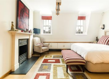 Smith Terrace, Chelsea, London SW3