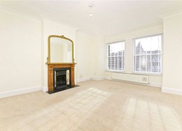 3 bed maisonette to rent in Aberdeen Park, Highbury, London N5