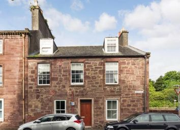 Thumbnail 3 bed flat for sale in Culzean Road, Maybole, South Ayrshire