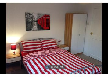Thumbnail 1 bed flat to rent in Cheltenham Place, Newquay
