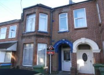 Thumbnail 7 bed property to rent in Rigby Road, Southampton