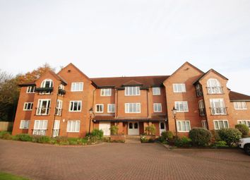 Thumbnail 3 bedroom flat for sale in Greystoke Park, Gosforth, Newcastle Upon Tyne