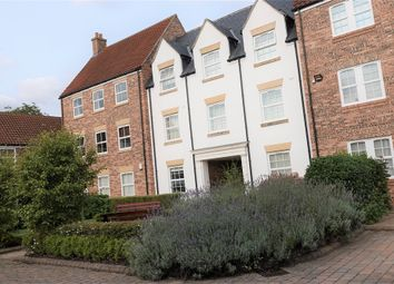 Thumbnail 2 bed flat to rent in The Old Market, Yarm