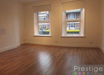 2 bed flat to let in Chapel Market