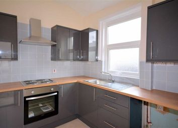 Thumbnail 3 bed end terrace house for sale in York Street, Church, Lancashire