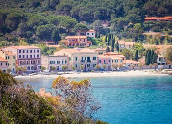 Thumbnail 2 bed villa for sale in Isola D'elba, Portoferraio, Livorno, Tuscany, Italy