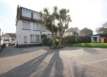 Thumbnail 8 bed semi-detached house for sale in Upper Morin Road, Preston, Paignton