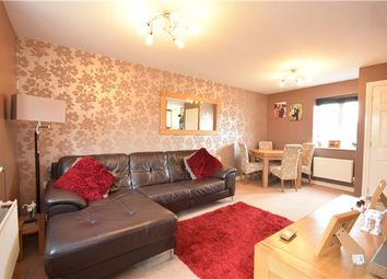 Thumbnail 2 bedroom detached house for sale in Wood Mead, Bristol