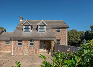 5 bed detached house for sale in Meadow Drive, Bembridge PO35