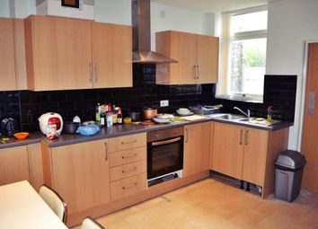 Thumbnail 6 bed property for sale in Holt Road, Liverpool