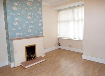 Thumbnail 2 bed semi-detached house for sale in Kilton Road, Worksop