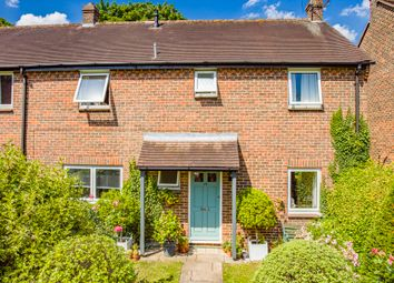 Thumbnail 4 bedroom semi-detached house for sale in 24 Wood Green, Woodcote