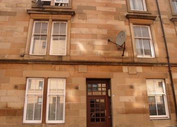 Thumbnail 2 bed flat to rent in Brechin Street, Finnieston, Glasgow