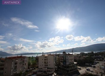 Thumbnail 1 bed apartment for sale in A2-830, Bijela, Montenegro