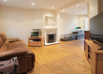 Thumbnail 3 bed terraced house to rent in Vincent Avenue, Surbiton