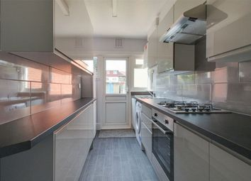 Thumbnail 3 bed terraced house to rent in Lynton Road, Harrow, Middlesex