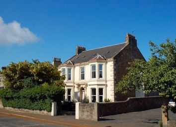 Thumbnail 4 bed flat for sale in Carrick Road, Ayr