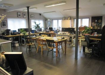 Thumbnail Office to let in 54 The Broadway, Mill Hill