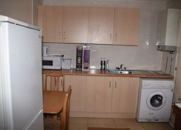 Thumbnail 1 bed flat to rent in Oak Tree Lane, Selly Oak, Birmingham