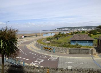 Thumbnail 3 bedroom town house for sale in Royal Sands, Weston-Super-Mare