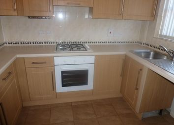 Thumbnail 4 bed end terrace house to rent in Yewtree Grove, Kesgrave, Ipswich