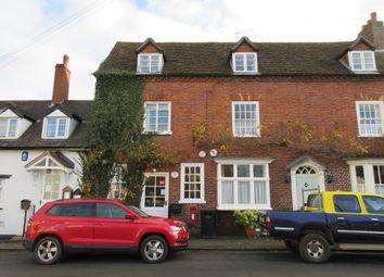 Thumbnail Retail premises to let in The Village, Chaddesley Corbett