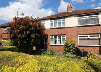 Thumbnail 3 bedroom semi-detached house for sale in Blakeney Grove, Leeds