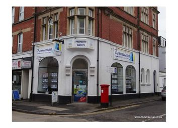 Thumbnail Office to let in Poole Road 75, Westbourne