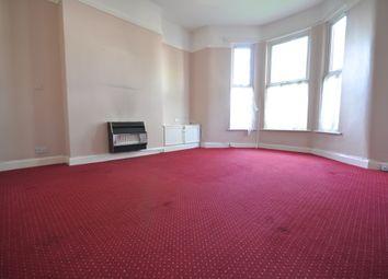 Thumbnail 3 bed flat to rent in Whetstone Lane, Birkenhead