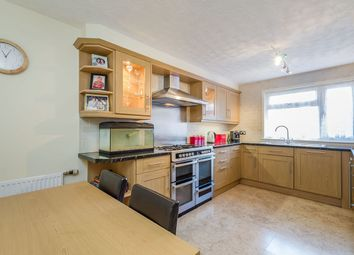Thumbnail 3 bedroom property for sale in Royal Walk, Wallington