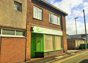 Thumbnail Retail premises to let in 1 Sash Street, Stafford, Staffordshire