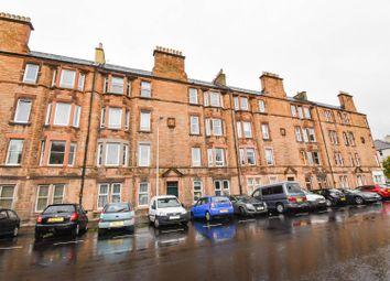 3 bed flat for sale in Dalmeny Street, Edinburgh EH6
