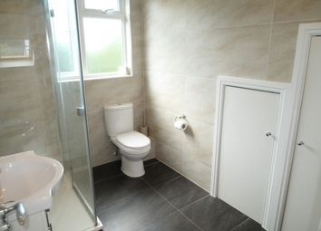 Thumbnail 1 bedroom flat to rent in Mayfield Road, Sanderstead, South Croydon