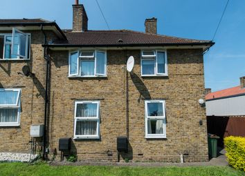 1 bed maisonette for sale in Shaftesbury Road, Carshalton SM5
