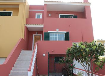 Thumbnail 3 bed villa for sale in Torre, Lagos, Lagos Algarve