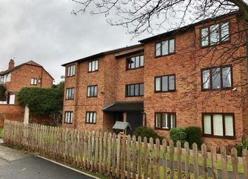 Thumbnail 1 bed flat for sale in Gilbertstone Road, 26 Moat Lane, Yardley, Birmingham