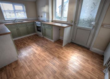 Thumbnail 3 bed terraced house for sale in Parliament Street, Norton, Malton