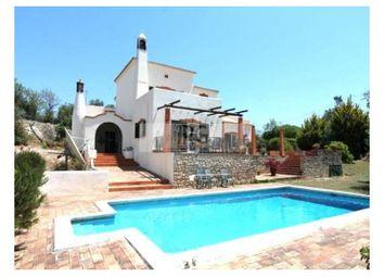 Thumbnail 3 bed villa for sale in Loulé (São Clemente), Loulé (São Clemente), Loulé