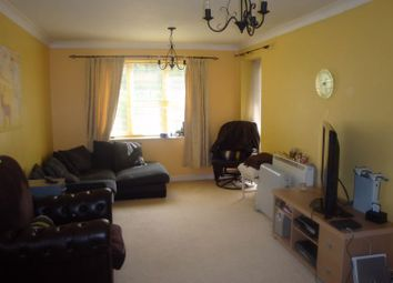 Thumbnail 2 bed shared accommodation to rent in Heritage Drive, Exhall, Coventry, West Midlands