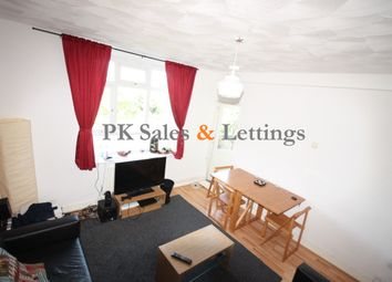 Thumbnail 4 bed flat to rent in Egbert House, London E8
