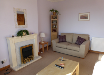 Thumbnail 2 bed flat to rent in Warden Road, Glasgow