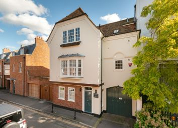 St. Peters Lane, Canterbury CT1. 4 bed property for sale