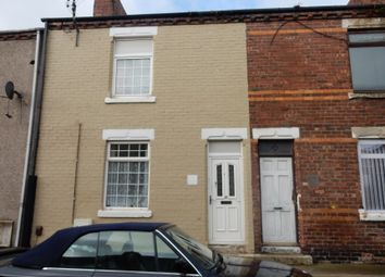 Thumbnail 2 bed terraced house for sale in 20 Twelfth Street, Horden, Peterlee, County Durham