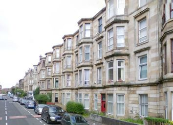 Thumbnail 2 bedroom flat for sale in 39, Annette Street, Flat 3-1, Glasgow G428Eh