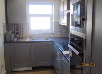 3 bed maisonette to rent in Fishponds Road, Eastville, Bristol BS5
