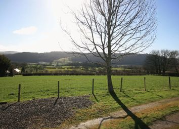 3 bed detached house for sale in Tyn-Y-Groes, Conwy LL32