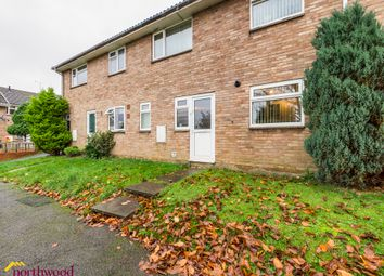 Thumbnail 3 bed terraced house for sale in Harlech Close, Banbury