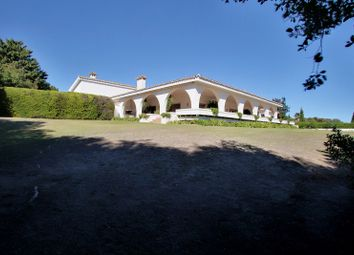 Thumbnail 6 bed villa for sale in Valderrama Golf, Sotogrande, Cadiz, Spain