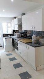 Thumbnail 2 bed flat to rent in Rosslyn Avenue, Dagenham