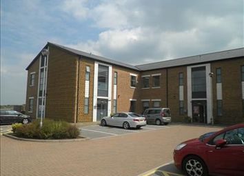 Thumbnail Office for sale in Unit E, Uppingham Gate, Uppingham, Oakham